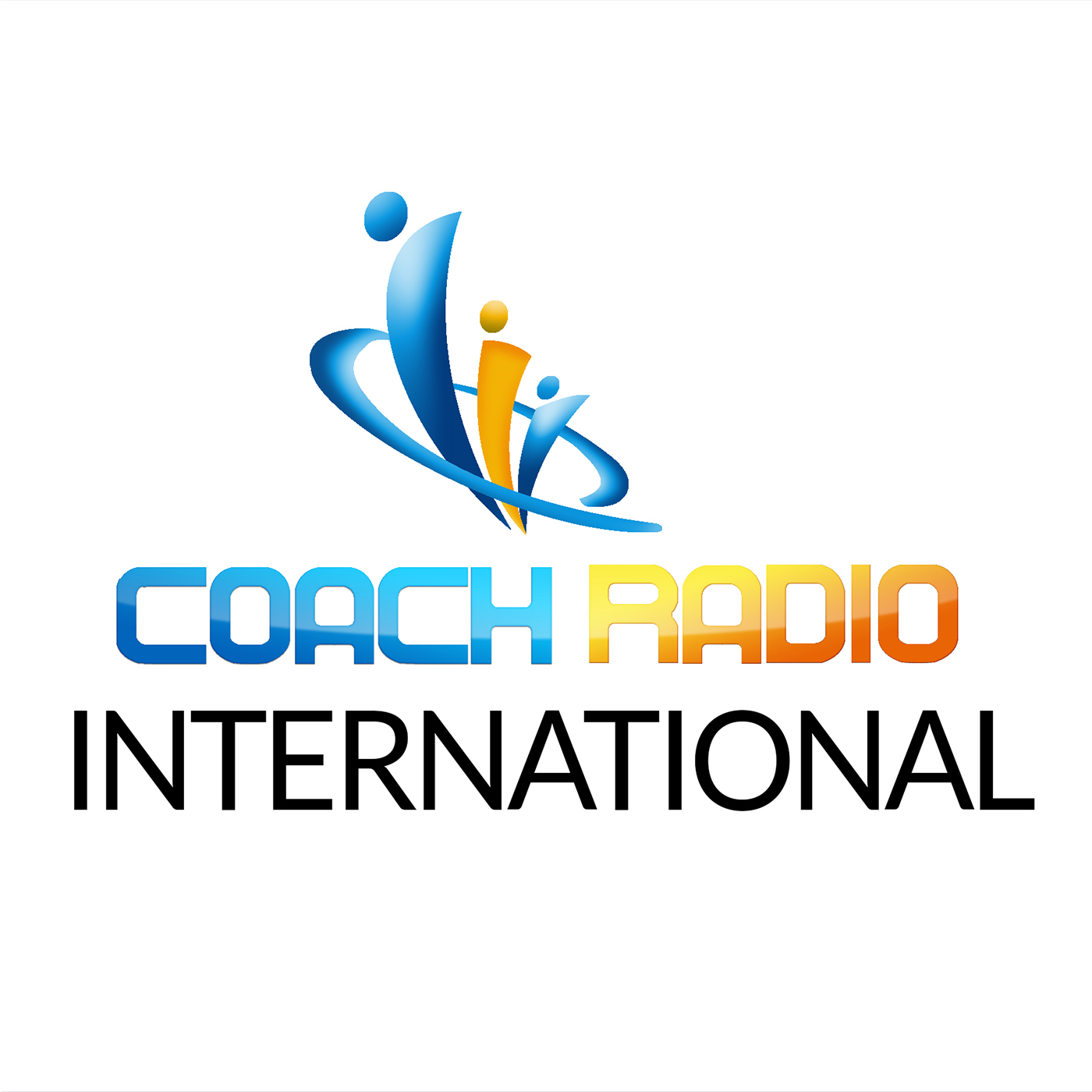 <![CDATA[Coach Radio International]]>